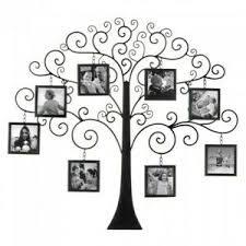 You have searched for family+tree+wall+decor and this page displays the closest product matches we have for family+tree+wall+decor to buy online. Family Tree Photos Wall Decor Home Prefect Gift Metal Black Glass Wood New Ebay