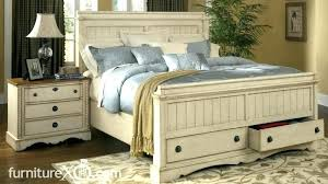 distressed white bedroom furniture. Beautiful Bedroom Rustic White Bedroom Set Distressed  Furniture Beautiful To Distressed White Bedroom Furniture S
