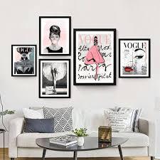 Vogue Interior Design Set Cool Decorating