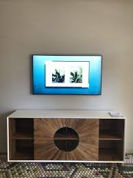 photo of pro tv wall mount installation hollywood ca united states samsung