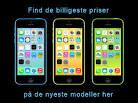 Bruttolnsordninger - de 5 hovedregler: Hvad m man Dit gamle SIM-kort duer ikke i iPhone Navionics - Skort p din iPad og iPhone