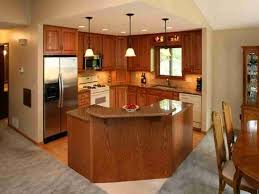wall cool kitchen designs for split level homes exemplary ideas about on new 5 dining cool kitchen designs37 kitchen