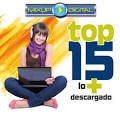 Mixup Digital Top 15 Lo + Descargado