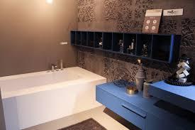 Come arredare il bagno con il blu e lazzurro ideagroup blog