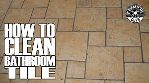 full size of how to clean bathroom tile modern grout chemical guys drill brush throughout removing