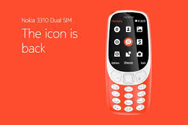 nokia phones 2017. nokia upcoming android phone 2017 3310 phones