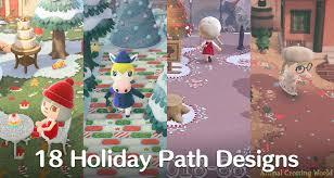 new horizons design codes for christmas