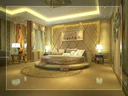 White Gold Bedroom Teal And Gold Bedroom Gold And Brown Bedroom ...