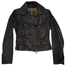 casual belstaff women s cotton jackets black 28826984 belstaff new york belstaff leather jackets australia unbeatable offers