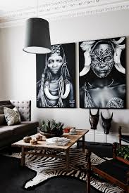 Small Picture Best 25 African home decor ideas on Pinterest Animal decor