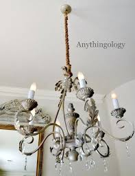 chandelier chain cover rope chandelier cord cover chandelier chain cover uk chandelier chain cover