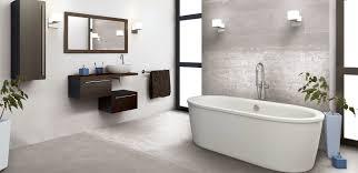 bathroom accessories perth scotland. kitchen tiles perth bathroom renovations perth, fittings australia, home accessories scotland p