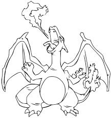 Meilleur De Coloriage Imprimer Pokemon Gratuit
