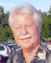 Gordon Nix | Obituaries | wenatcheeworld.com
