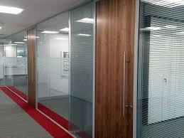 office corridor door glass. Image Gallery Office Corridor Door Glass