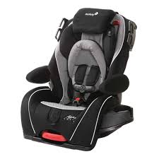 convertible car seat review safety 1st alpha omega elite