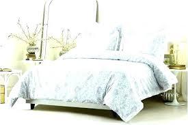full size of light blue linen duvet cover single king navy white and grey bedding plaid