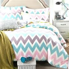 chevron bedding wall4all co