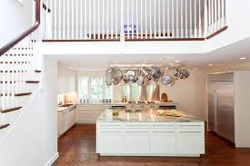 traditional contemporary kitchens. Contemporary Kitchen Meets Traditional Home Traditional Contemporary Kitchens