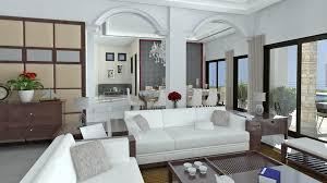 Online 3d House Design Maker Architectural Software Home Interior Sign.  luxury house floor plans. ...