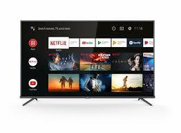 <b>Телевизор TCL</b> 55EP660 – купить , цена, характеристики ...