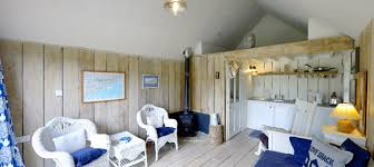rustic cabin interior wall big man