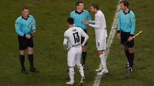 Borussia mönchengladbach midfielder christoph kramer has done what many pokémon fans can only dream of. Christoph Kramer