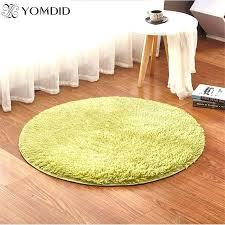 round jute rug 4 round jute rug jute rug 9x12