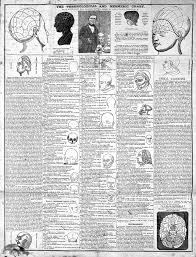 Gali Chart 2014 File J S Butterworth The Phrenological And Mesmeric Chart
