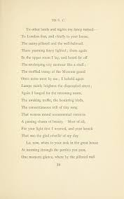 < songs of travel and other verses ← the tropics vanish, and meseems that i songs of travel and other verses (1896) by robert louis stevenson Since My Dear Wild Noble Father Died No Head On Earth Is More Precious To My Thoughts Than Yours The Letters Of Robert Louis Stevenson