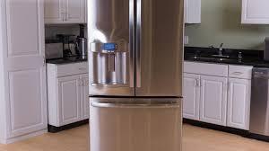similiar older ge profile refrigerator keywords ge pfe28rshss review ge filled its profile series fridge premium