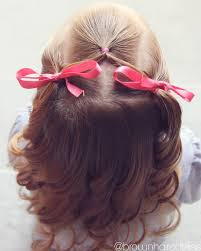 Little Girl Hair Style 30 toddler hairstyles way more than ill ever do awesome tips on 4935 by wearticles.com