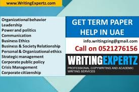 constraint development essay external myth no reality thames what sentence is the thesis statement essay academic writing how writing your research paper body paragraphs