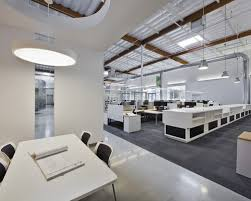office design firm. beautiful firm lpa inc named enr californiau0027s design firm of the year 2012 inside office