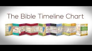 Bible Timeline Chart Bible Timeline Study Epiphany Of The Lord Catholic