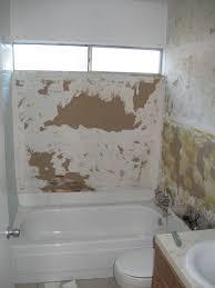 Diy Bathroom Reno My First Home Spent Around 550 On This Diy Bathroom Renovation