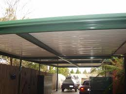 free standing aluminum patio cover. Free Standing Patio Cover Kits Vinyl Insulated Aluminum Covers Tin Roof Porch R