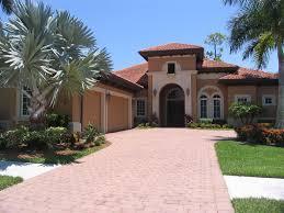 Outdoor Kitchens South Florida Outdoor Kitchen 8 Bikes Golf Front Pool Table Spa Tennis Salt H20