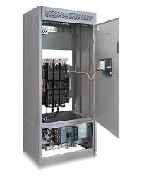 3 phase manual transfer switch wiring diagram wiring diagram and 3 phase selector switch wiring diagram diagrams and