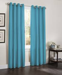 full size of curtain 87 incredible window curtains blackout images inspirations curtain com blackout