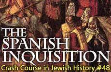 sample college admission spanish inquisition essay spanish inquisition novelguide