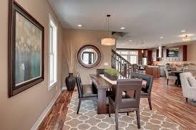 area rugs dining room inspiring nifty rug ideas pertaining to prepare 6