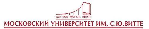 Образец отчет по преддипломной практике аудит Кафедра Бухгалтерского учета и аудита ОТЧЕТ по преддипломной практике