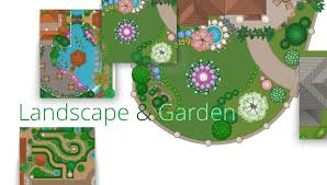 Small Picture How To use Landscape Design Software Landscape Garden Season