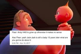 The Incredibles Quotes Extraordinary Memes And Quotes From The Incredibles 4848 Trending On Imgur