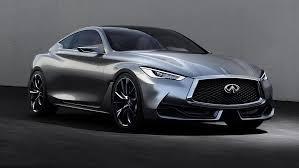 infiniti q50 coupe concept. infiniti q60 coupe concept revealed q50