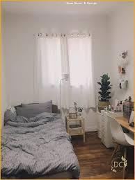 room decor stuff leadersrooms