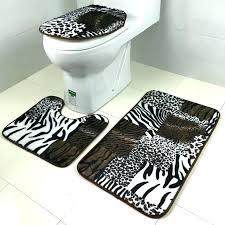 bathroom mats sets pink bathroom mat pink bathroom rugs cream bath mat bath mat runner decorative bath rugs teal pink bathroom mat bath mats sets uk