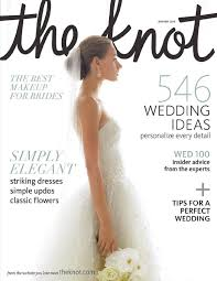 the knot winter 2014 by the knot issuu the knot winter 2013