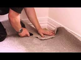 carpet underlay screwfix. how to install carpet - dunlop \u0026 underlay installation guide youtube screwfix